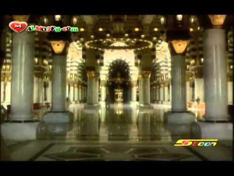 هيا للمسجد لنصلي
