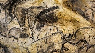 Les mystères de la grotte Chauvet, inscrite au patrimoine mondial de l'Unesco