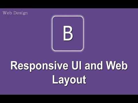 Bootstrap responsive tutorial bootstrap framework youtube bootstrap responsive tutorial bootstrap framework malvernweather Gallery