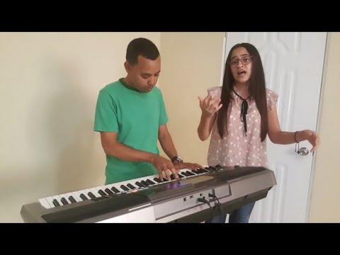 Ednita Nazario - Después De Tanto (Cover) Neuryssa