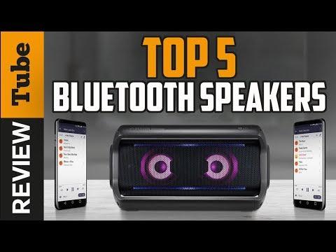 ✅bluetooth-speaker:-best-bluetooth-speaker-(buying-guide)