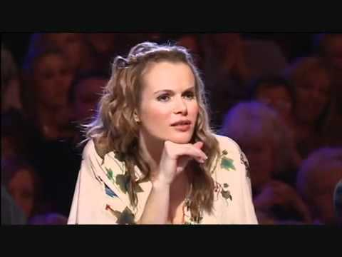 Britain_s Got Talent - Saw Instrument Austin __DVD Quality__ - YouTube.flv