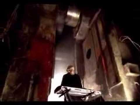 Слушать песню Пилигрим - Не демон, не ангел (Слава России 2007)