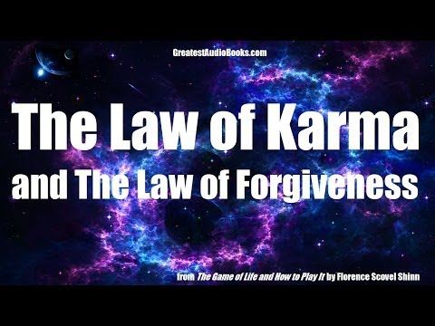 THE LAW OF KARMA - AudioBook | Greatest Audio Books