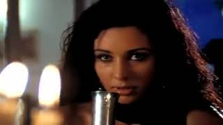 Kitni Bechain Hoke Tumse Mili  - Kasoor  l Full Song *HD*