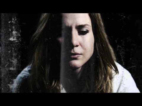 WHITE MOUNTAIN - Before I Forget (Slipknot Cover)