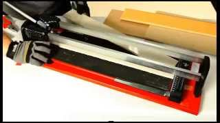 Плиткорез(Учебное видео по работе плиткорезами Walmer. Плиткорезы можно купить в интернет-магазине stroiteh.by., 2014-05-11T12:16:33.000Z)