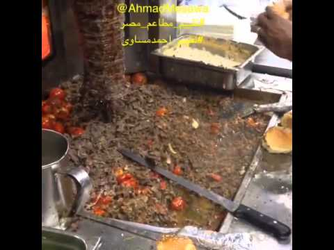 تقييم مطاعم رضوان مصر الذواقة