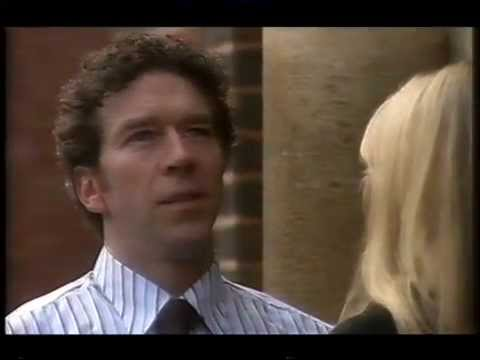 BBC1 Doctors What Price Love (16th December 2005)