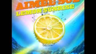Aimée Sol - Lemon Sunrise (Lounge Artist Album) Drizzly Loungerie