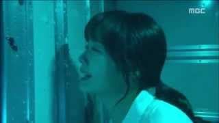 [Tomorrow Victory] 내일도 승리 24회 - Seong-ry is shut up freezer truck! 냉동차에 갇힌 승리! 20151203