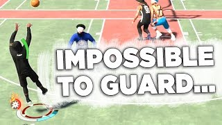 i-m-impossible-to-guard-when-i-m-playing-this-good