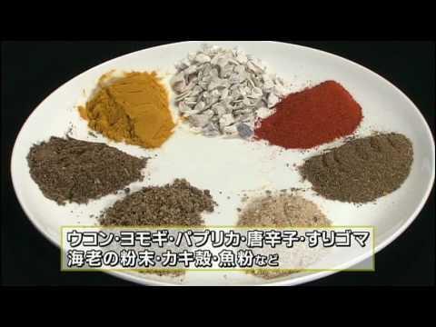 【Jチャン】常識破りの限定オムライスがあるらしい!?(10/7/16放送)