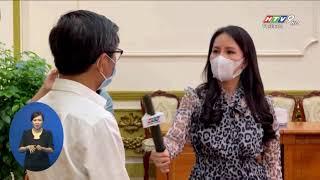 HCDC cảnh báo nguy cơ dịch bệnh trong cộng đồng