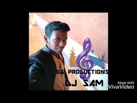 aadu pambe remix by dj sam (DS PRODUCTIONS)