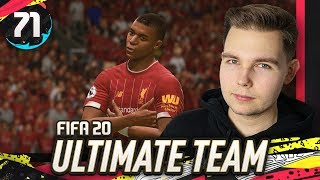 Czas na MBAPPÉ - FIFA 20 Ultimate Team [#71]