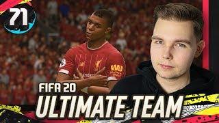 Czas na MBAPPÉ - FIFA 20 Ultimate Team [#71]