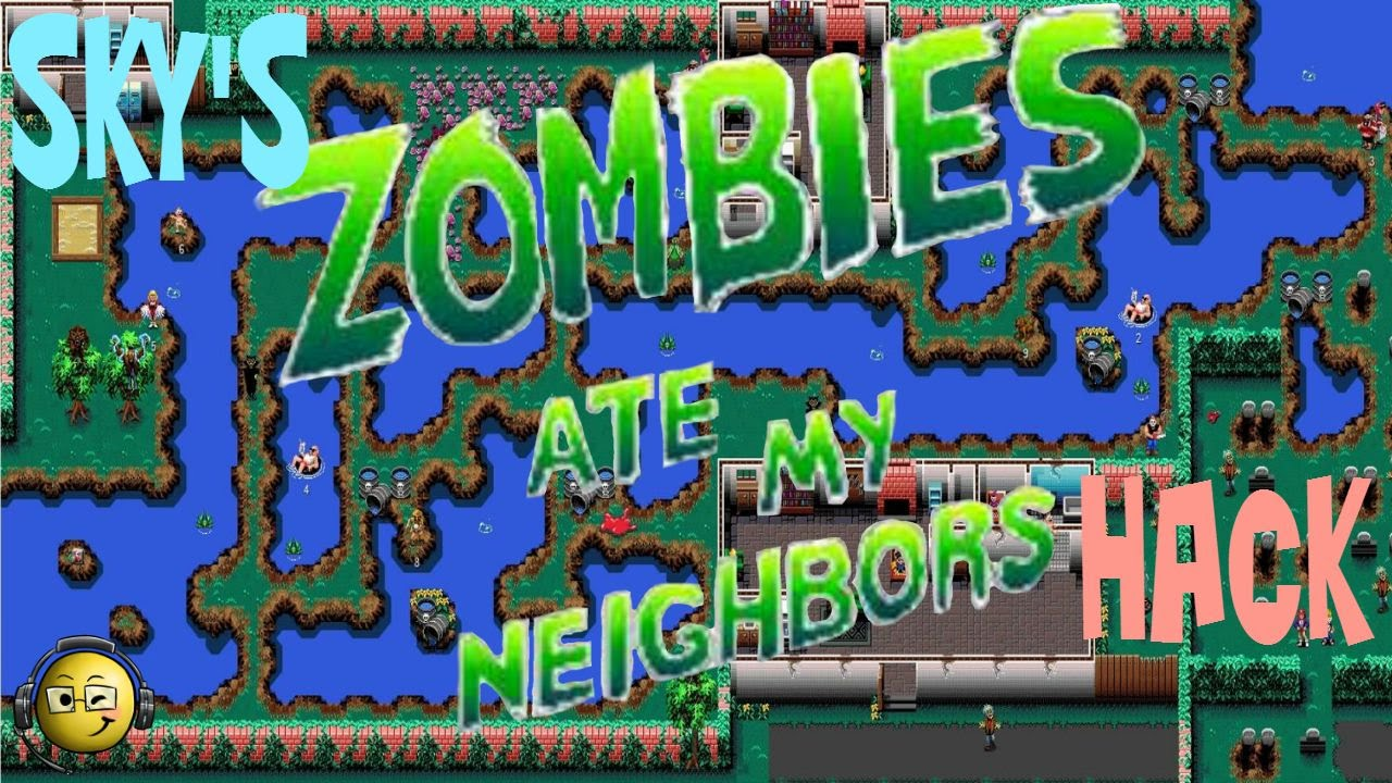 Who are my neighbors map