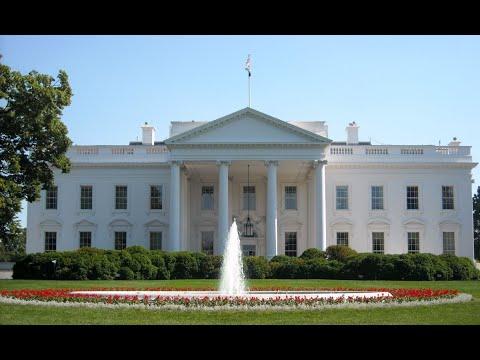 إدانة تونسي بتهم عدة منها الإرهاب في الولايات المتحدة  - نشر قبل 10 دقيقة