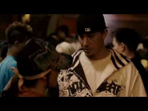 Step up 2: The Streets Part 1 (English)