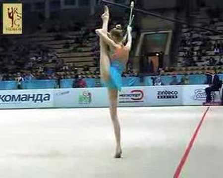 [VIDEOS] - Juliana Semenova VIDEOS, trailers, photos ...