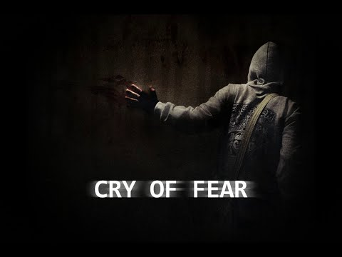 Cry Of Fear : First Encounter Revisited