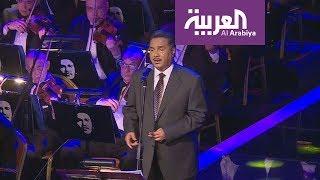 محمد عبده يكشف هوية الموسيقار طلال