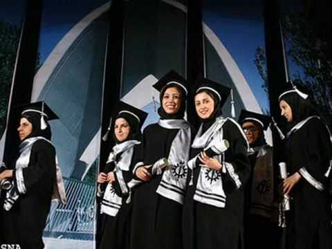 Islam is A Way of Life (Nasheed old version)
