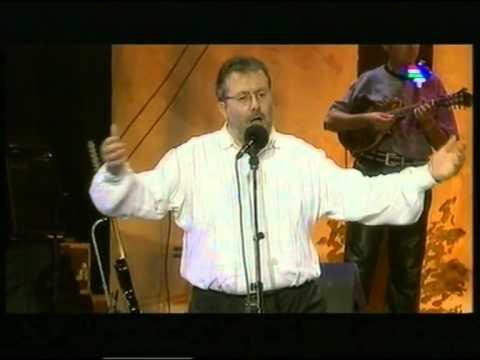 Oskorri 'Kattalin' (1996-09-13) (4'22)