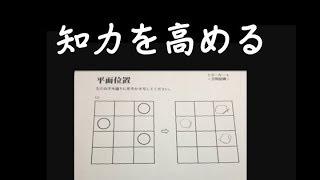 ピグマリオン学育研究所の所長 伊藤恭先生に共感し、我が家では「ピグマ...