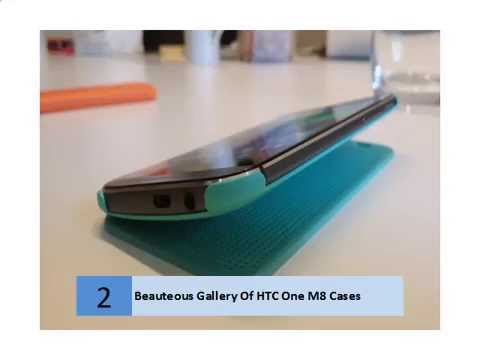 beauteous-gallery-of-htc-one-m8-cases