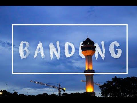 wonderful-indonesia---bandung