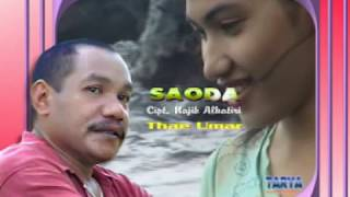 Download lagu Lagu Daerah Maluku Utara - Saoda (Official Music Video)