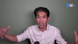 """Quốc Hội Việt Nam Tiết lộ , Quan Tham cấp cao  đã chuẩn bị """"trốn"""" đi """"tỵ Nạn' từ hơn chục năm trước"""