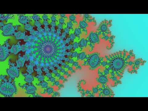 left of centre - a julia set fractal sex datingm from youtube · duration:  3 minutes 38 seconds