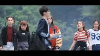 Bilal Sonses Yak Kore klip duygusal