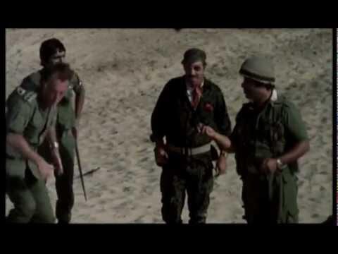 גבעת חלפון אינה עונה - זרוק רימון...תחי מדינת ישראל