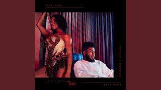 Download Love Lies Mp3 and Videos