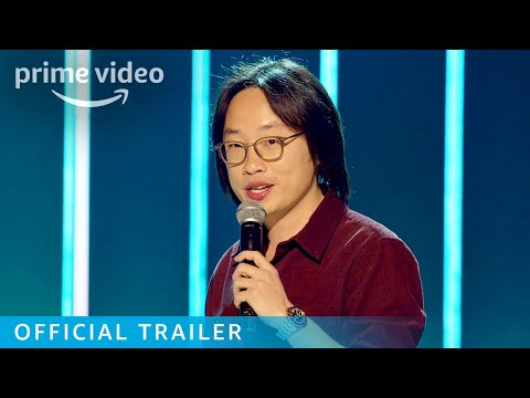Jimmy O Yang: Good Deal | New Comedy Special | Prime Video