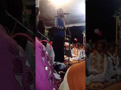 Saddam.husain asad iqbal address Maat Purwa gorakhpur