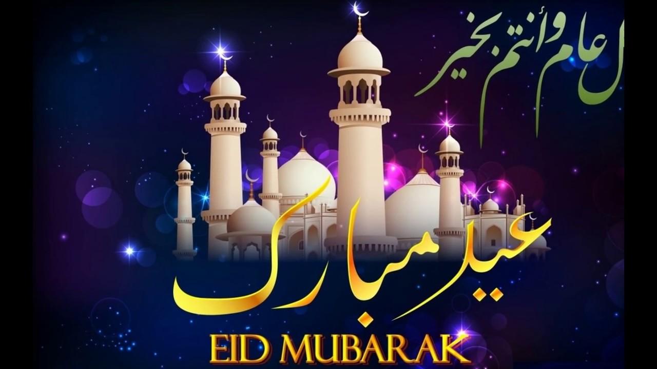 Best ramadan mubarak wishesramadan greetingsramadan quotes best ramadan mubarak wishesramadan greetingsramadan quotes ramadan sayings ramadan ecards video m4hsunfo