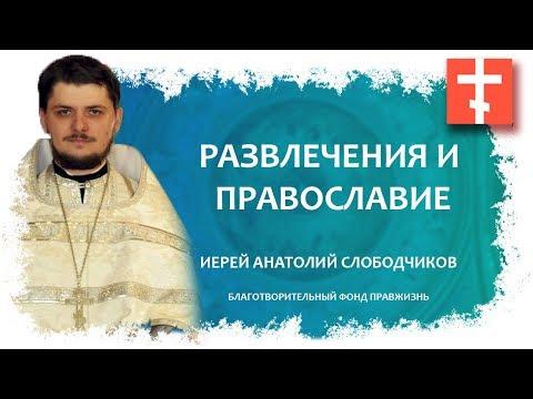 КРЦ Улица - Расписание кино