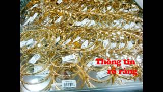 Phần Mềm Vàng - Gói phần mềm in tem (Pro Gold Label 2014)