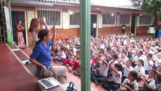 Inner Peace Day Valledupar (1)