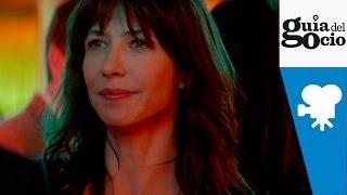 Reencontrar el amor ( Une rencontre ) - Trailer castellano
