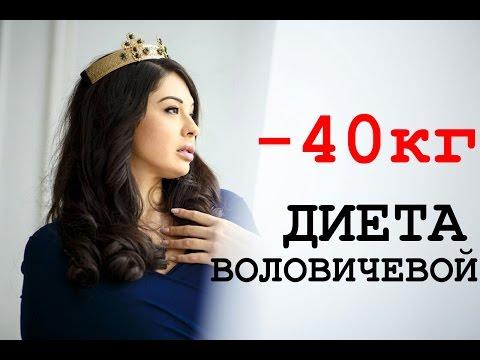 Дарья Пынзарь Инстаграм - darya pinzar86