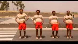 New EThiopia music-NEYE WOLLOYEWA- HZKIYAS LEMMA
