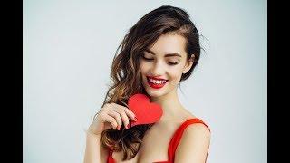 Aşk mı, takıntı mı? 10 soruda test edin!