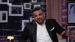 حسام الرسام - لقاء البشير شو (كامل) | Hussam Alrassam - Albasheer Show