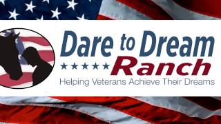 Dare to Dream Ranch Inc